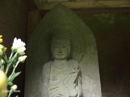 雷山雷神社 金白龍神と白蛇石 PA120403