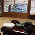 Photos: 高野山光台院の朝食