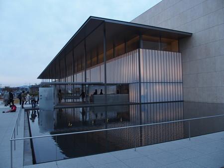 京都国立博物館 琳派京を彩るPB010220