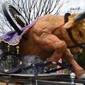 Photos: 藝祭神輿DSC_0869