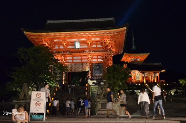 清水寺千日詣り DSC_0019