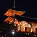 清水寺千日詣り DSC_0021