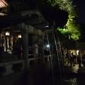 写真: 清水寺千日詣り DSC_0035