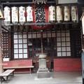 Photos: 仲源寺 P8150645