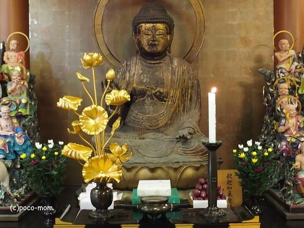 比叡山延暦寺 P8150682