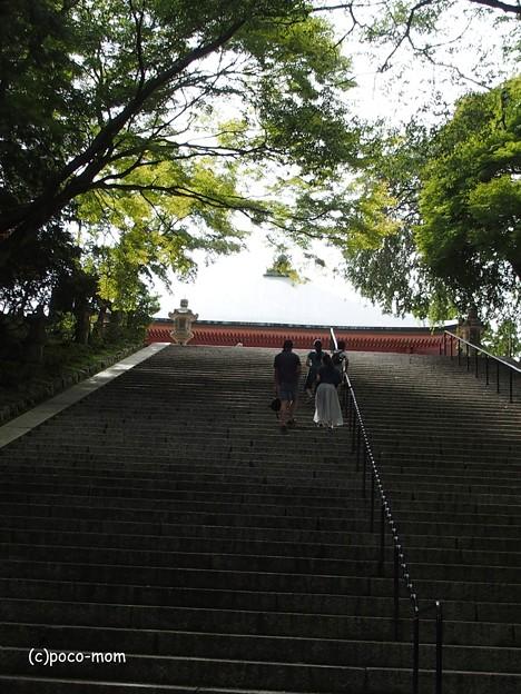 比叡山延暦寺 P8150683