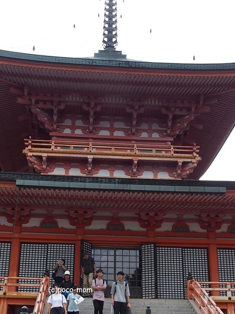 比叡山延暦寺 P8150690