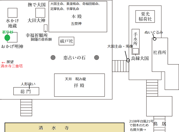 map_keidai