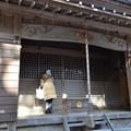 Photos: 菅浦集落 須賀神社 DSC_0754