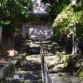 Photos: 菅浦集落 須賀神社 DSC_0762