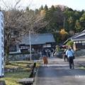 Photos: 徳圓寺 馬頭観音 DSC_0800