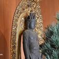 和蔵堂 十一面観音菩薩 DSC_0859