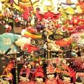 Photos: 錦市場 IMG_2532 (2)