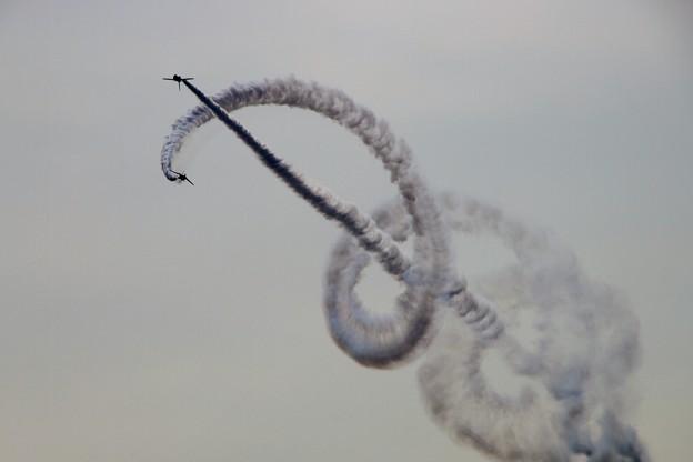 芦屋航空祭2015