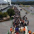 WBC日本代表合宿7日目(最終日)の様子3