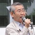 戦争への道を許さない5.25宮崎県民集会5
