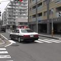 宮崎市中心市街地で不発弾処理90