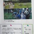 写真: 大正地池-竹原区-003