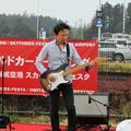 写真: 渡辺拓己