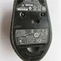 写真: Lenovo mouse (2)