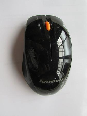 Lenovo mouse (1)