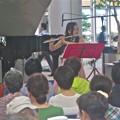 コンサート「Fantasy〜ラヴェンダーの咲く庭で〜」