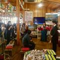 仙台復興支援公演
