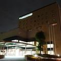 Photos: ホテル レイクビュー水戸