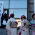 Photos: 成人式