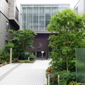 写真: 公益財団法人日本交通公社