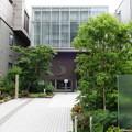 公益財団法人日本交通公社