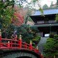 Photos: 雲巌寺