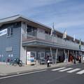 Photos: 海の駅九十九里