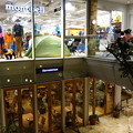 Photos: mont-bell品川店