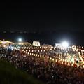 Photos: 盆踊り