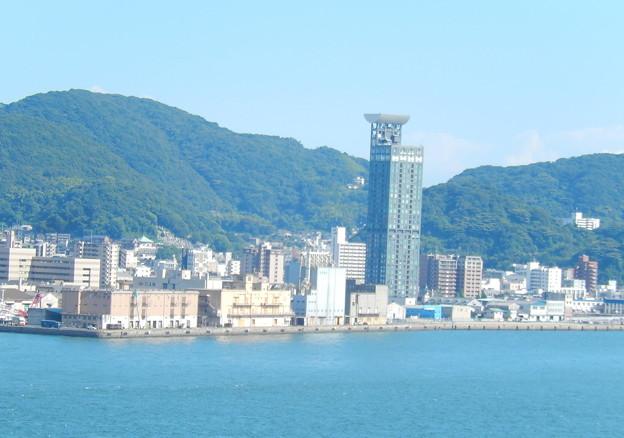 18-8-天草~熊本城0002