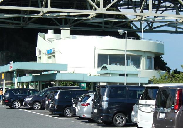 18-8-天草~熊本城0005