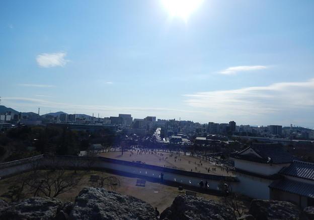 2019-1-姫路駅周辺-0036