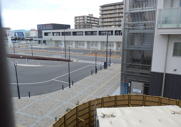 2019-1-姫路駅周辺-0071