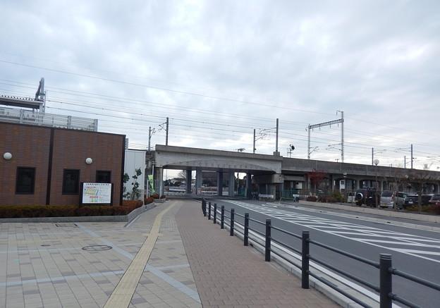 2019-1-姫路駅周辺-0075