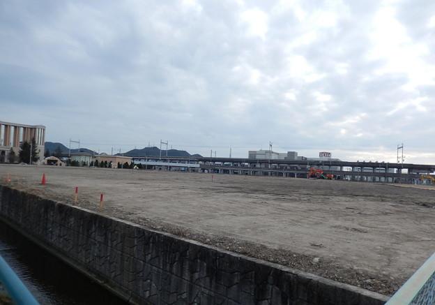 2019-1-姫路駅周辺-0078
