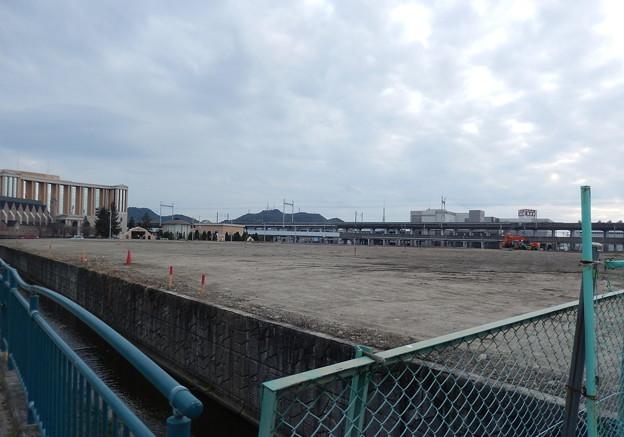 2019-1-姫路駅周辺-0079