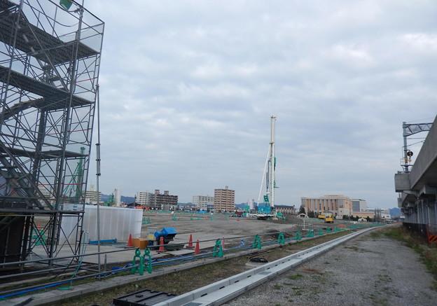 2019-1-姫路駅周辺-0089