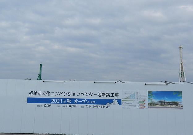 2019-1-姫路駅周辺-0092