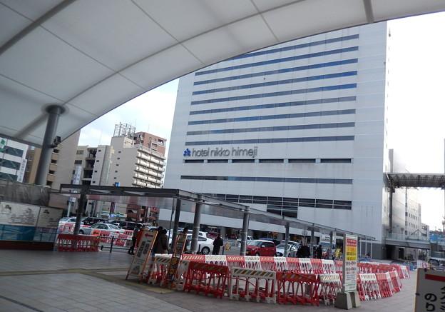 2019-1-姫路駅周辺-0149