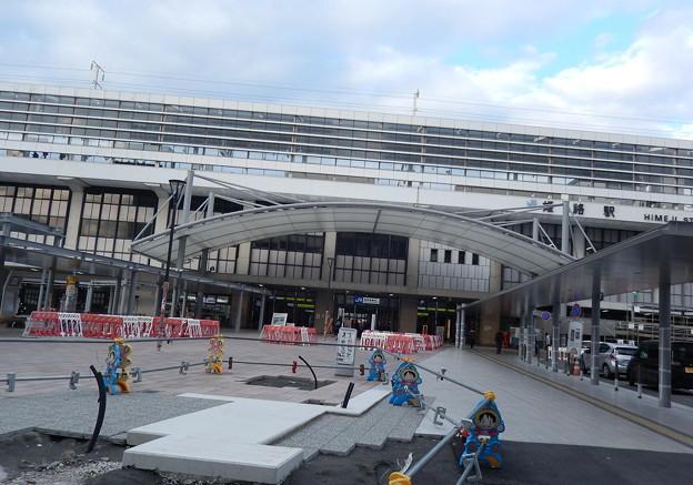 2019-1-姫路駅周辺-0150