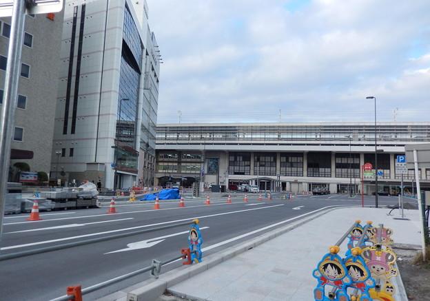 2019-1-姫路駅周辺-0154