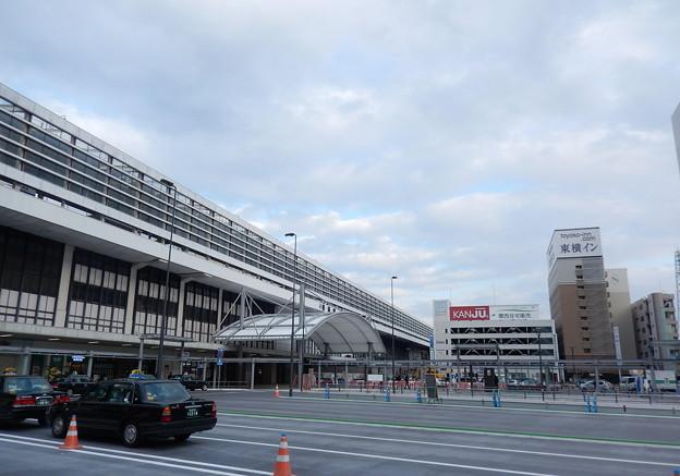 2019-1-姫路駅周辺-0159