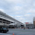 Photos: 2019-1-姫路駅周辺-0159