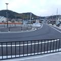 Photos: 2019-1-姫路駅周辺-0162